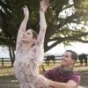 Imagem 6 do filme Dance Academy: O Filme