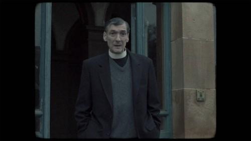Imagem 2 do filme A Maldição da Freira