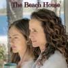 Imagem 11 do filme The Beach House