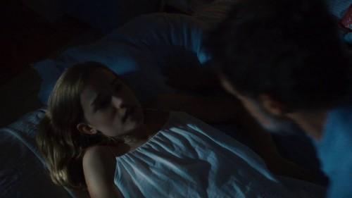 Imagem 1 do filme Beach House