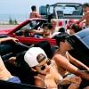 Imagem 4 do filme Generation Wealth