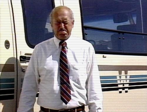 Imagem 2 do filme Winnebago Man