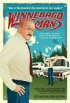 Poster do filme Winnebago Man