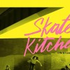 Imagem 8 do filme Skate Kitchen