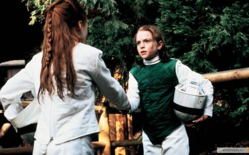 Imagem 4 do filme Operação Cupido