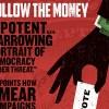 Imagem 3 do filme Dark Money