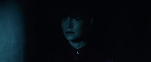 Imagem 4 do filme Elizabeth Harvest