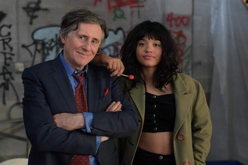 Imagem 1 do filme An L.A. Minute