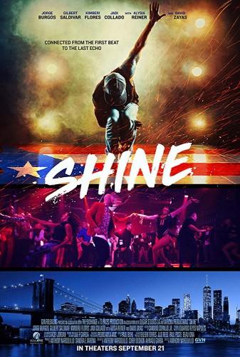 Imagem 3 do filme Shine