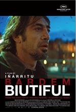 Poster do filme Biutiful