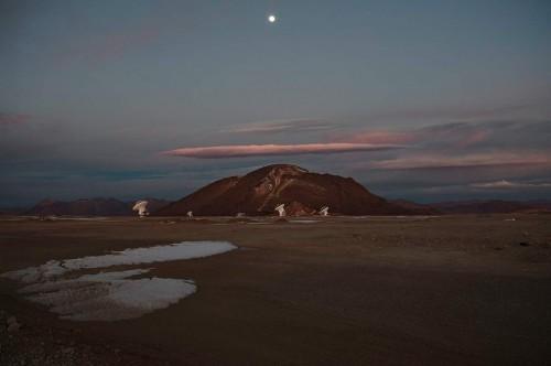 Imagem 1 do filme Cielo