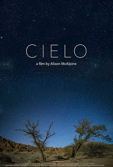 Assistir Cielo 2018 Torrent Dublado 720p 1080p Online
