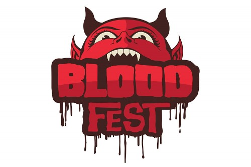 Imagem 2 do filme Blood Fest