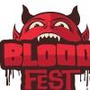 Imagem 2 do filme Blood Fest