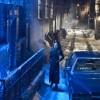 Imagem 7 do filme Max Payne