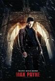 Poster do filme Max Payne