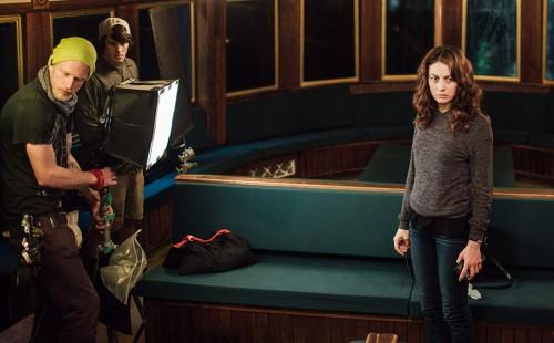 Imagem 2 do filme Mara