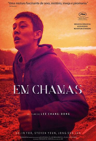 Assistir Filme Baixar Em Chamas 2018 Online