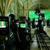 Imagem 1 do filme Zero