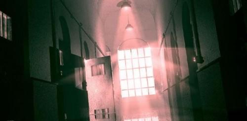 Imagem 2 do filme Aterrorizada