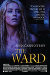 poster The Ward