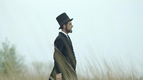 Imagem 5 do filme Death of a Nation