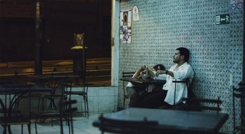 Imagem 2 do filme A Família
