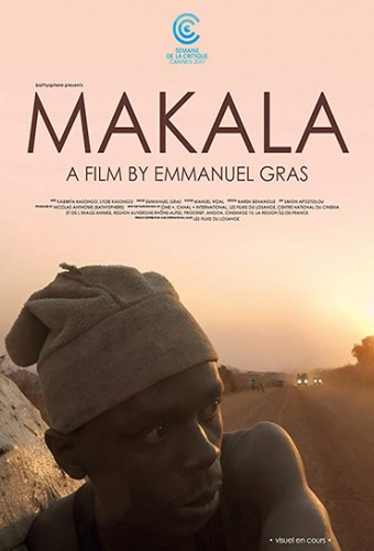 Assistir Makala 2018 Torrent Dublado 720p 1080p Online