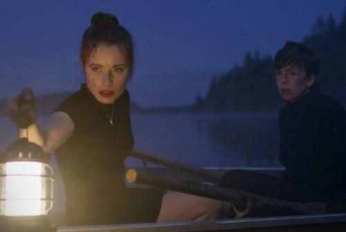 Imagem 2 do filme What Keeps You Alive