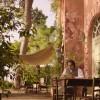 Imagem 14 do filme O Príncipe Feliz