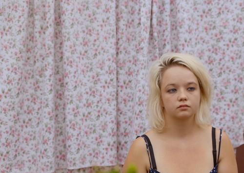 Imagem 5 do filme Milla