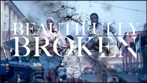 Imagem 2 do filme Beautifully Broken