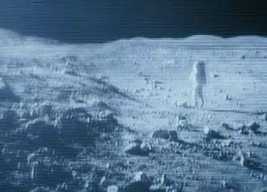 Imagem 2 do filme Apollo 18
