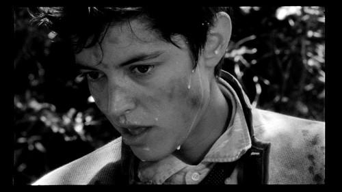 Imagem 2 do filme Os Garotos Selvagens