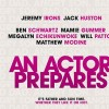 Imagem 1 do filme An Actor Prepares