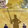 Imagem 7 do filme Os Incontestáveis