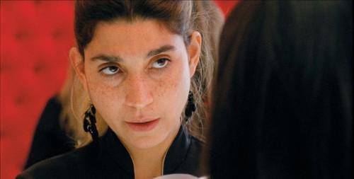 Imagem 2 do filme A Fábrica de Nada