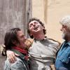 Imagem 2 do filme A Vida em Família