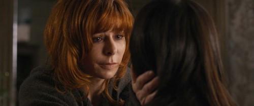 Imagem 5 do filme A Casa do Medo: Incidente em Ghostland