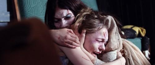Imagem 4 do filme A Casa do Medo - Incidente em Ghostland