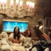 Imagem 4 do filme A Casa do Medo: Incidente em Ghostland