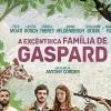 Imagem 7 do filme A Excêntrica Família De Gaspard