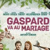 Imagem 9 do filme A Excêntrica Família De Gaspard