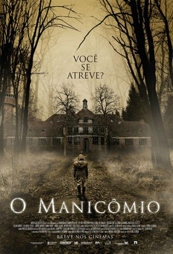 Download Torrent O Manicômio Baixar Dublado 720p 1080p Filme