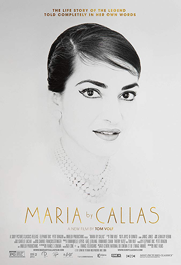 Assistir Maria by Callas 2018 Torrent Dublado 720p 1080p Online