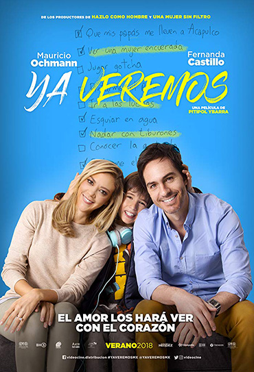 Download Filme Ya Veremos Baixar Torrent BluRay 1080p 720p MP4