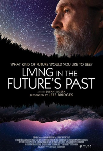 Assistir Living in the Future's Past 2018 Torrent Dublado 720p 1080p Online