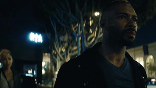 Imagem 2 do filme Amor na Noite de Eleição
