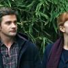 Imagem 4 do filme Um Segredo em Paris