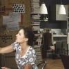 Imagem 6 do filme Um Segredo em Paris